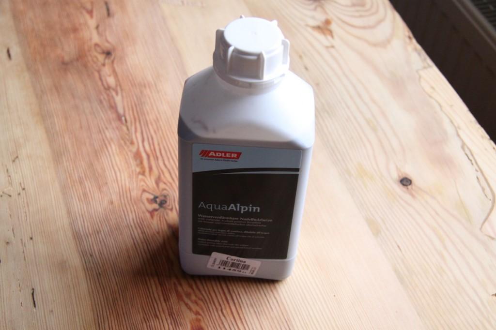 Aqua Alpin