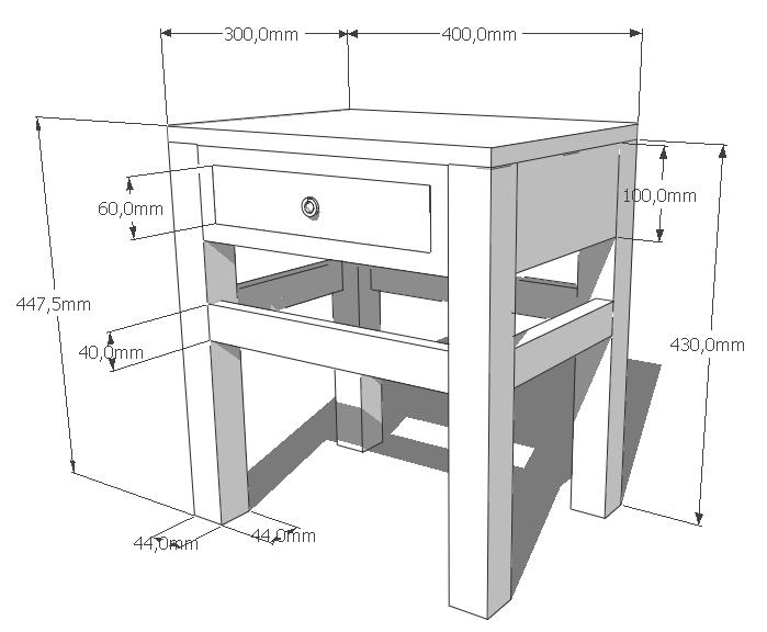 hocker skizze kosmonautin. Black Bedroom Furniture Sets. Home Design Ideas