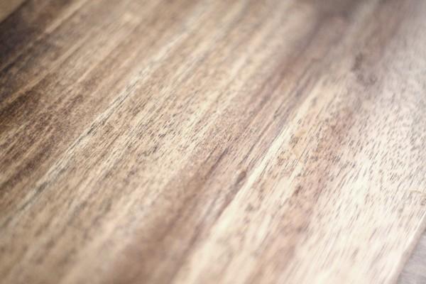 Holz Akazie