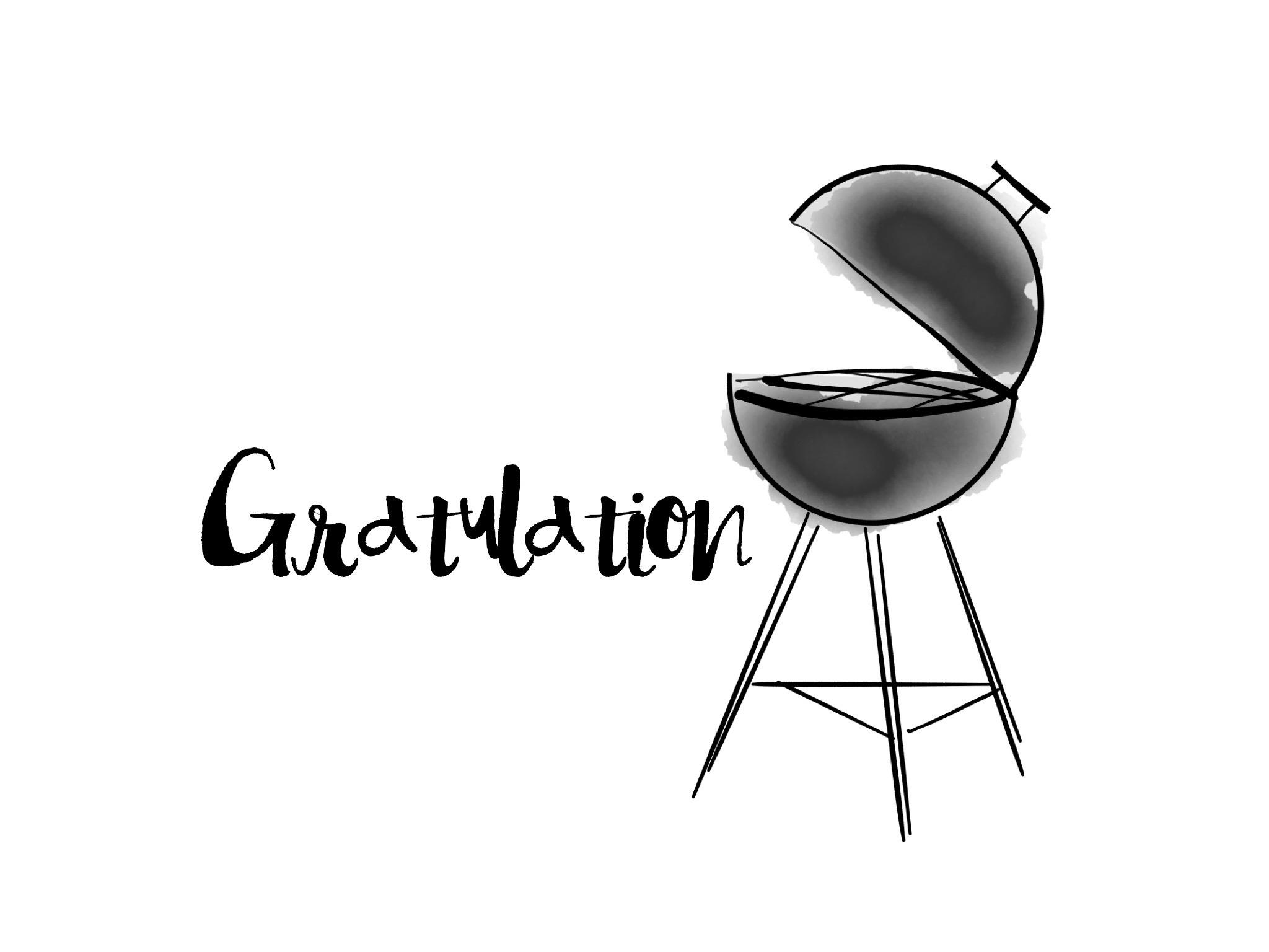 Grill & Chill Gewinner